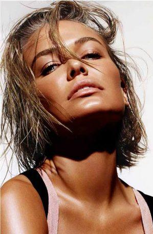 Lara Worthington's Incredible Beauty Secrets