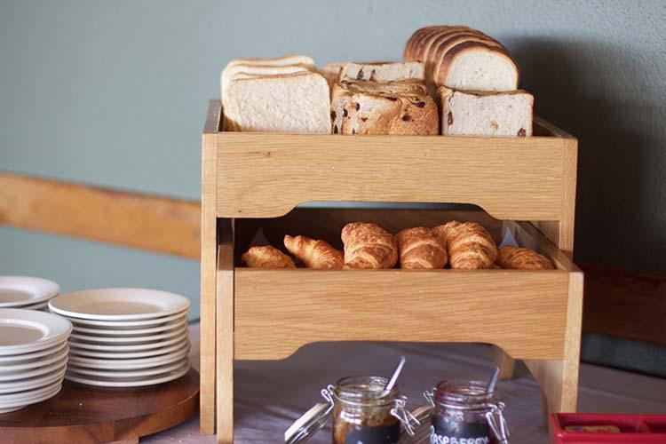 breakfast-best-port-macquarie-eat-nsw