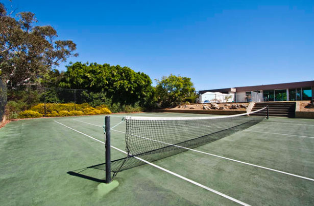 tennis-stayz-Horizons-marg-river