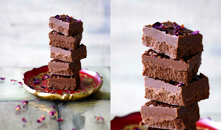 7 Jaw-dropping Recipes For Chocoholics 6