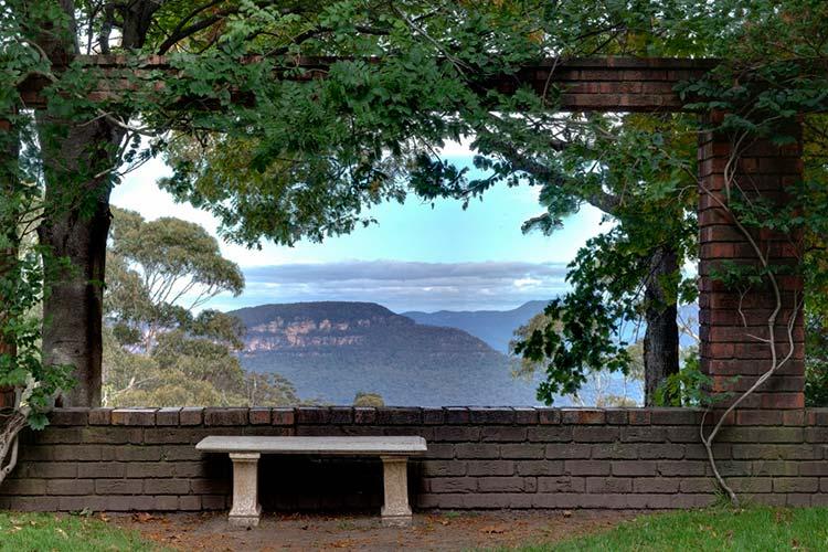 everglades-gardens-view