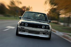 virtual tuning custom volvo 240 fiat panda abarth 1963