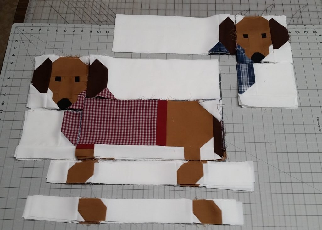 Image Result For How Many Shirts Does It Take To Make A Quilt
