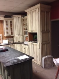 Habersham Kitchen Cabinets  Wow Blog