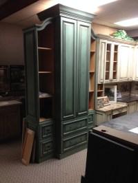 28+ [Habersham Kitchen Cabinets Besto] | Sportprojections.com