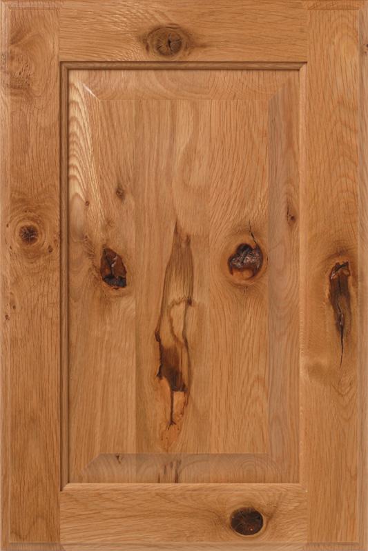 Oklahoma city cabinet doors  replacement door  IKEA