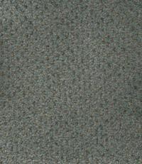 Wholesale Carpet Discount Carpet Prices Mill Direct ...