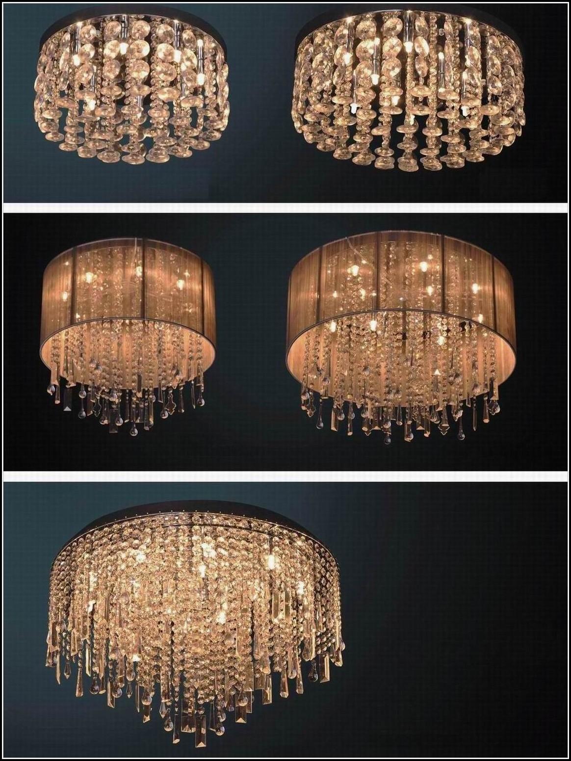 Lamp Shades At Ikea