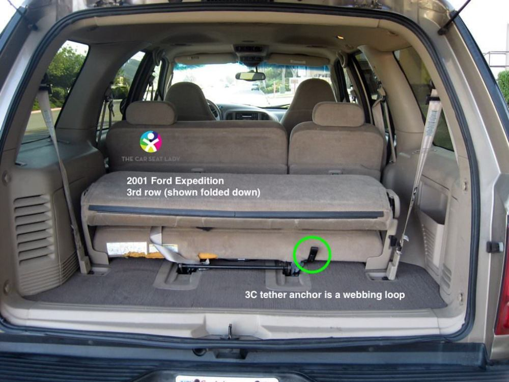 medium resolution of 2c seat belt is a lap belt that will lock to hold a car seat so long as you pull the lap belt all the way out and then feed it back
