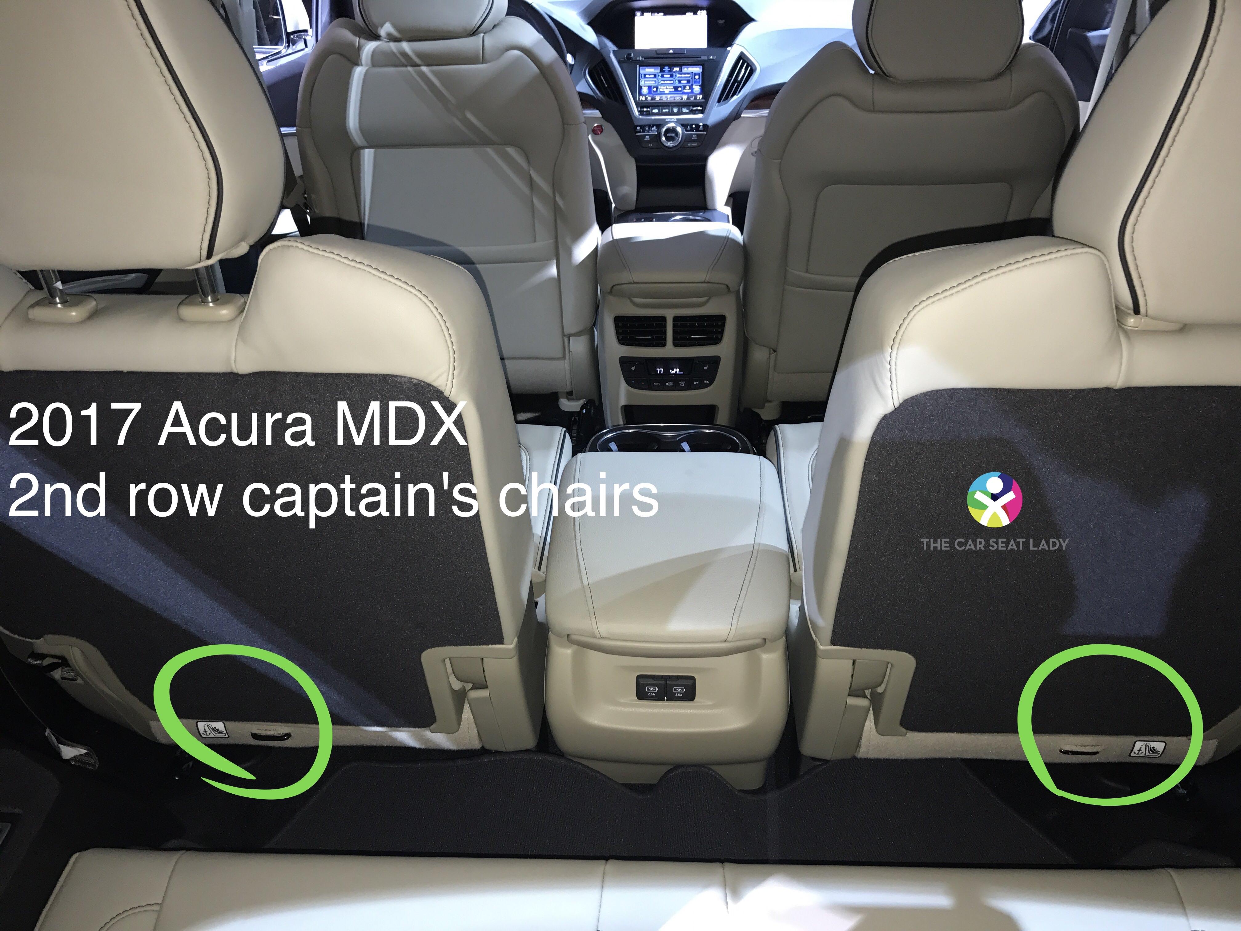 Honda Pilot Captains Chairs.html