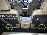 Honda Pilot Captains Chairs.html | Autos Post
