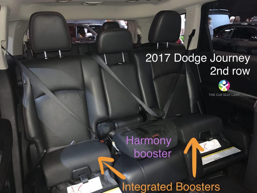 medium resolution of the car seat ladydodge journey the car seat lady 2009 dodge journey seat diagram