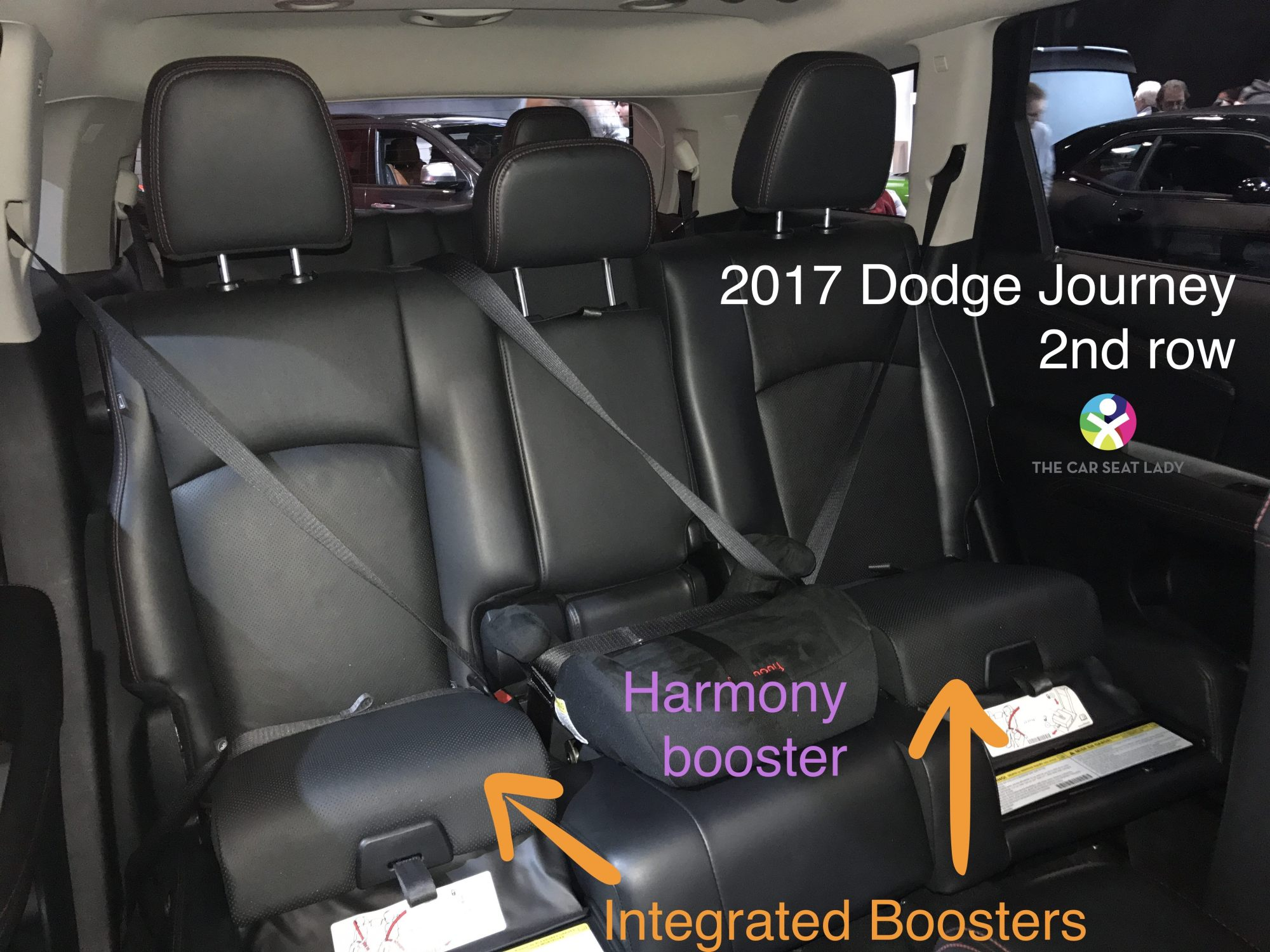 hight resolution of the car seat ladydodge journey the car seat lady 2009 dodge journey seat diagram