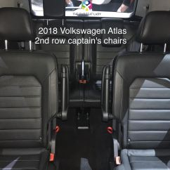 2017 Gmc Acadia With Captains Chairs Hanging Chair Nigeria Captain Seats Suv 2018 Brokeasshome