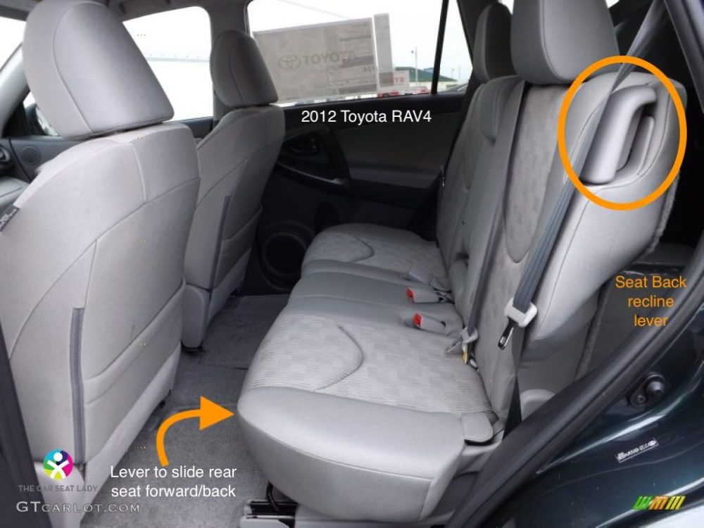 medium resolution of 2006 2012 toyota rav4