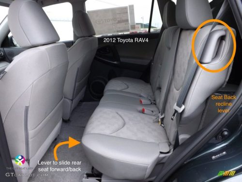 small resolution of 2006 2012 toyota rav4