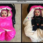 The Car Seat Ladycold Weather Tips The Car Seat Lady