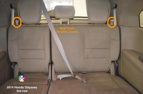 the car seat ladyhonda odyssey - the car seat lady - wiring diagram  2002 honda odyssey