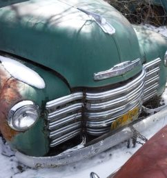 1950 chevy suburban carry all sold the cars of tulelake classic cars for sale ready for restoration [ 1067 x 750 Pixel ]