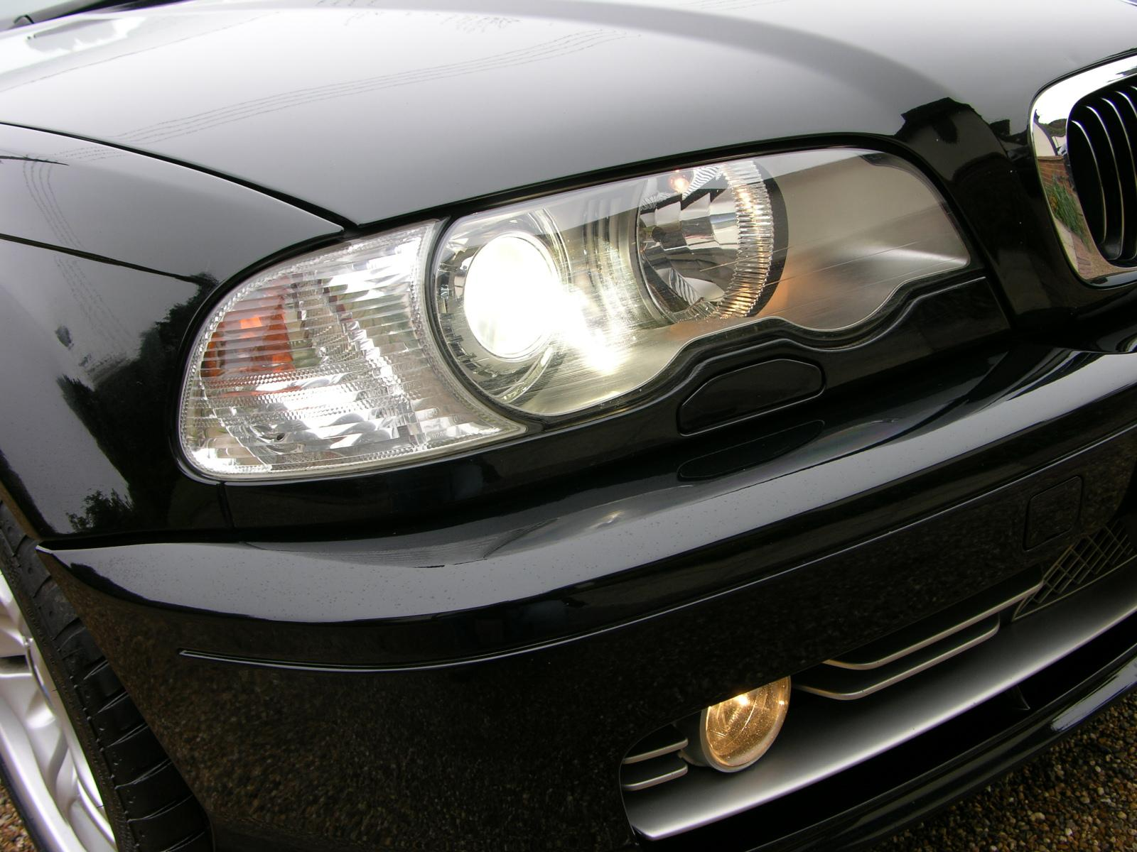hight resolution of does everyone get xenon burn marks on their lenses archive bmw m3 forum com e30 m3 e36 m3 e46 m3 e92 m3 f80 x