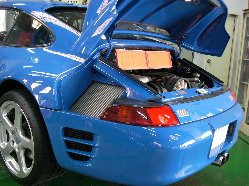 porsche 996 radio wiring diagram 2000 f150 2001 boxster s engine, 2001, free engine image for user manual download