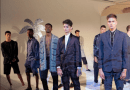 La tendencia de la moda masculina en el Men's New York Fashion Week