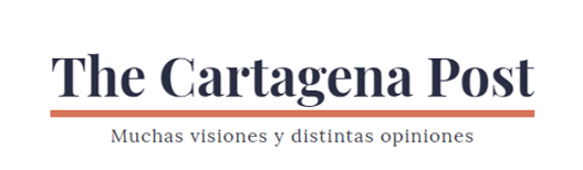 The Cartagena Post