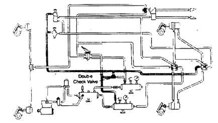 Ford F150 Iat Sensor Ford F150 Bumper Cover Wiring Diagram