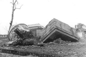 Hitler-bunker-Germany-526630