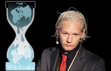 wikileaks-assange-top