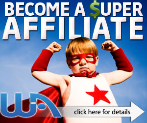 WealthyAffiliate review
