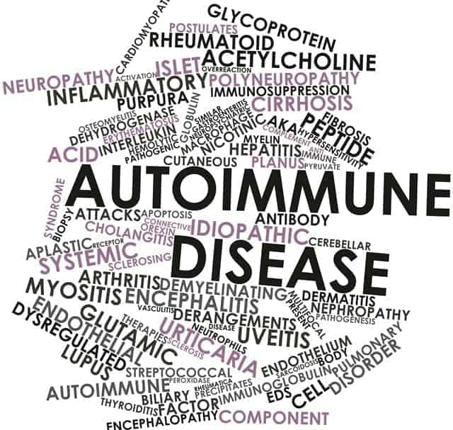 What is the AIP: A complete guide to the autoimmune protocol