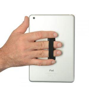 Strap Grip hand operator