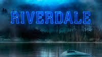 Riverdale – Chapter One: The River's Edge