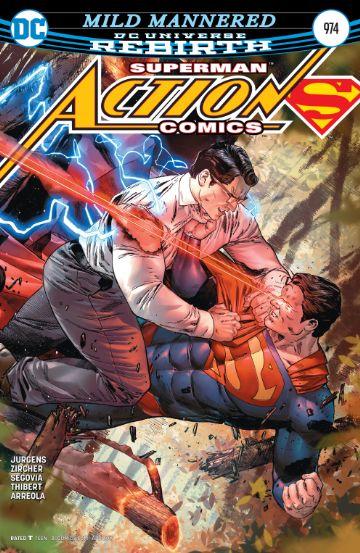This Week's Comics – Feb. 22
