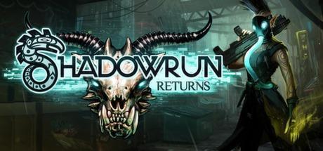 Big Steaming Pile – Shadowrun Returns