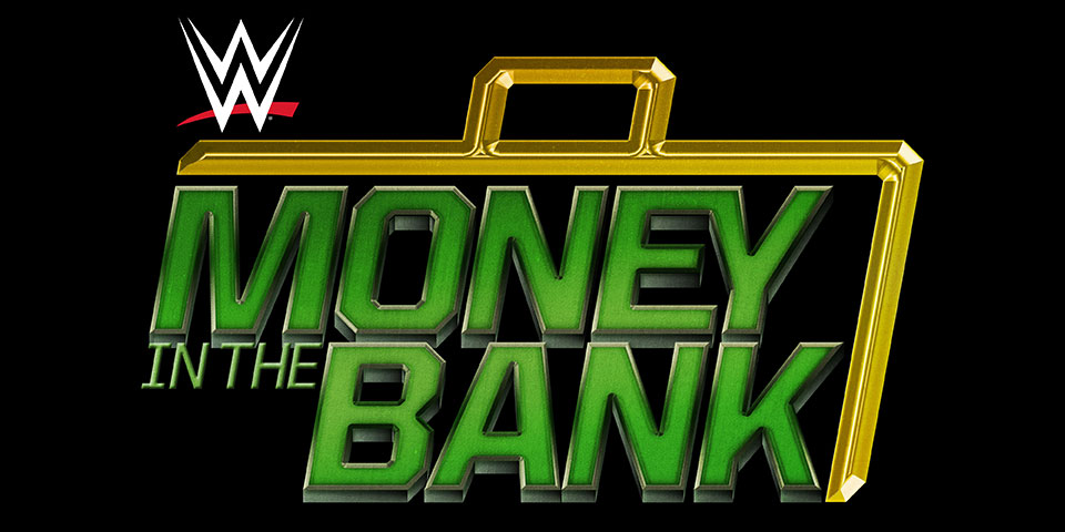 Quick Hits: Money in the Bank 2017