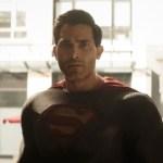 "Superman and Lois – ""Loyal Subjekts"""