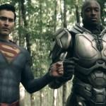 """Superman & Lois – """"Fail Safe"""""""