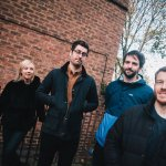 """Song of the Week: Silverbacks – """"Wear My Medals"""""""