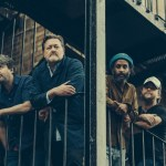 """Song of the Week: Elbow – """"Six Words"""""""