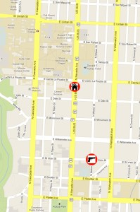 Shooting_Map copy