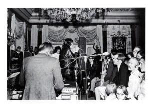 doors-concert-1967