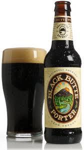 beer black butte