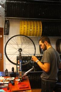 Fat Bikes_12.19.13_MORGAN BAK(5)