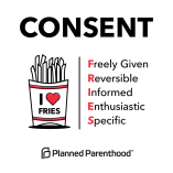 consent_fries