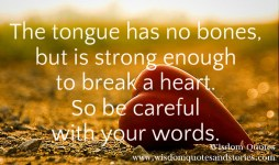 tongue_words