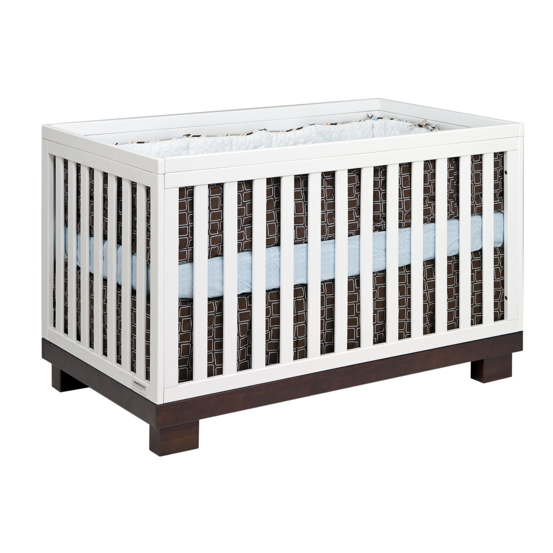 Little Girl Crib Bedding Sets