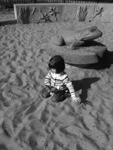 playground - 3