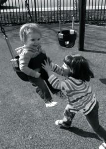 playground - 5